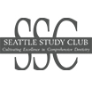 Seattle Study Club logo