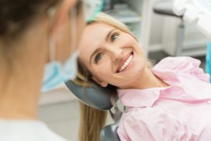 How To Find The Best Dentist Near Me - Allison Fowler DDS Blog